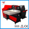 Iron Steel Laser Metal Cutting Machine (TQL-LCY500-0505)