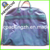 Foldable Non Woven and PEVA Suit Cover/Bag/Garment Bag