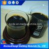 Liquid/Powder Aliphatic Superplasticizer for Pumping Concrete