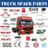 Full Series of Sinotruk Truck Spare Parts