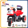 2017 Chinese Kids Mini Motorcycle with 3c Aprroved Wholesale
