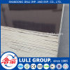 Wholesale Film Faced Plywood for Construction From China Luligroup