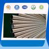 ASTM B861 Gr9 Welded Titanium Tube