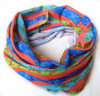 Custom Made Multifunctional Tube Scarf with Your Own Logo