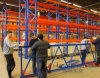 Hot Selling Heavy Duty Pallet Rack for Warehouse Solutions