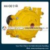 High Head High Pressure Centrifugal Slurry Pump for Mining