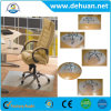 Customized PVC Office Chair Mat Manufacturer