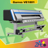 Indoor Eco Solvent Printer (1.8m, Epson head, high resolution)