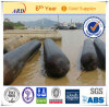 Inflatable Balloon Used for Ship Launching&Upgrading