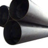 Carbon Steel Seamless Pipe Sch40