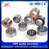5214 Bearing NSK Angular Contact Ball Bearing 5214 2RS Double Row Bearing 5214 Zz