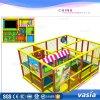 2017 Vasia Small Children Indoor Playground
