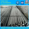 Carbon Round Structual Steel Bar
