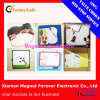 Custom Various Shaped or Sizes Magnetic Whiteboard/Chalkboard