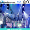 Excellent Aluminum Truss System for Indoor Exhibition Booth