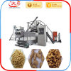 China Supplier Soya Nuggets Protein Making Machine