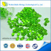 OEM Natural Aloe Vera Extract Capsule for Weight Loss