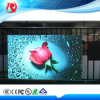 Hot! High Brightness DIP P10 Outdoor Full Color LED Display