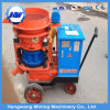 Manufacturer Small Shotcrete Machine for Construction Field (PZ-5)