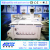 3D Woodworking CNC Router Machine 1325