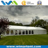 10X35m Clear Span Aluminum and PVC Tent for Outdoor Catering