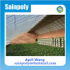 Hot Sale Solar Greenhouse for Potato