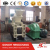 High Pressure Charcoal Briquette Machine