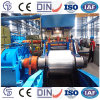 650mm 4- Hi Reversible AGC Cold Rolling Mill