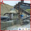 Great Stone Crushing Production Line / Stone Crushing Plant