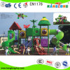 Top 5 Manufacturer of Playground Equipment in China (2013 Kl 001A)