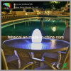 Dinner Table LED Lamp Bcd-339L