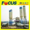Hzs35 35m3/H Concrete Batching Plant