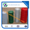 2.0/2.5mm 100mmx50mm Hot-DIP Galvanized&PVC Weld Wire Mesh