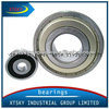 Xtsky High Performance Ball Bearing 6306z Made in China