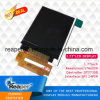 1.77inch 128*160 Spi Interface LCD Screen Display & Small Size OLED