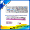 Offer Wholesales Ruler Stationery Set, Custom Made