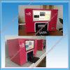 China Supplier Digital Nail Art Machine