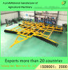 Once-Over Folding Wing Tillage Machine (1LZ-4.3 series)