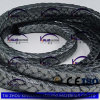 (KLP223) Graphite Packing Reinforced with Wire