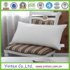 Hotel Cheap Wholesales Polyester Pillow (CE/OEKO)