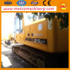 Used Hyundai Crawler Excavator (R215LC-7)