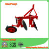 Two Discs Plough for Bomr Yto Tractor Implements