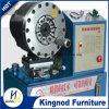 Best Quality Export Standard Uniflex Hose Crimping Machine