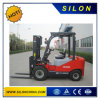 Yto Brand 2.5 Ton Mini Forklift Cpcd20