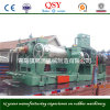 Manufactured Qingdao Xk-400 Rubber Mixing Mill