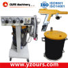 Manual Electrostatic Powder Coating Gun (OURS-908)