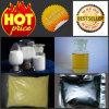 Top Quality Anabolic Boldenone Undecylenate Liquid Steroid