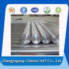 Industrial Used Gr2 Titanium Flat Bar