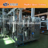 Hy-Filling CO2 Carbonating Mixer (QHS Series)