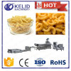 Full Automatic Stainless Steel Commercial Pasta Machine